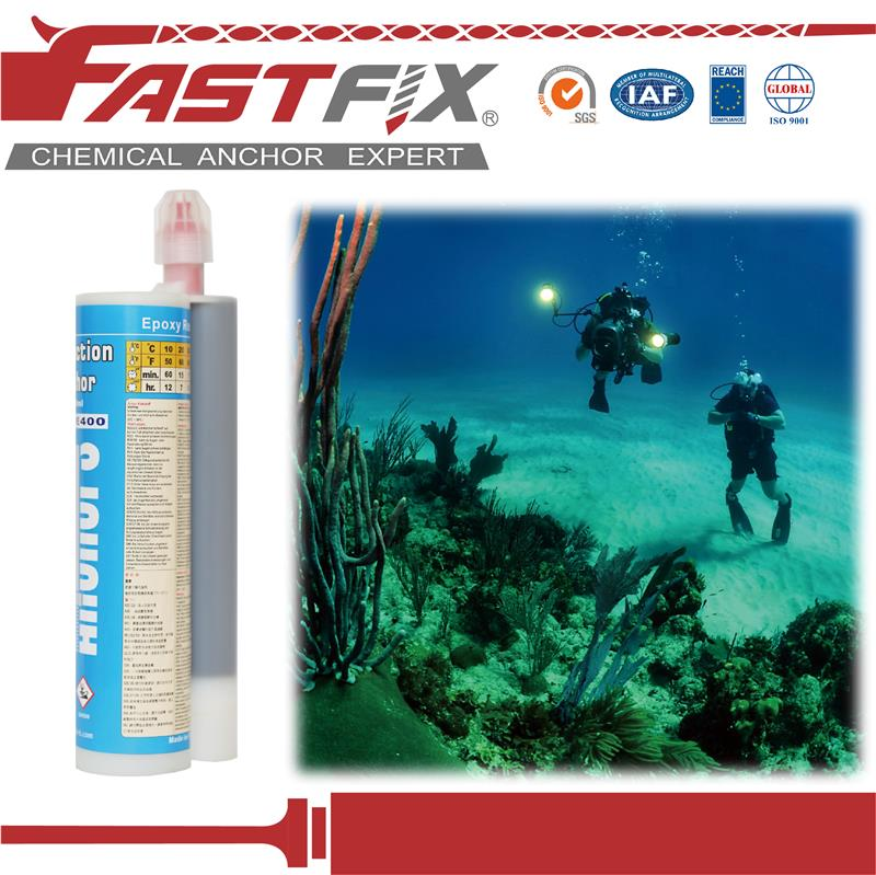 non-toxic glass silicone sealant nail liquid master bond adhesives
