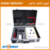 /product-detail/promotion-50m-long-range-metal-detector-vr-spyonway-1000b-ii-diamond-detector-1595217720.html