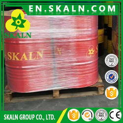 SKALN OIL mineral oils for spraying equipment