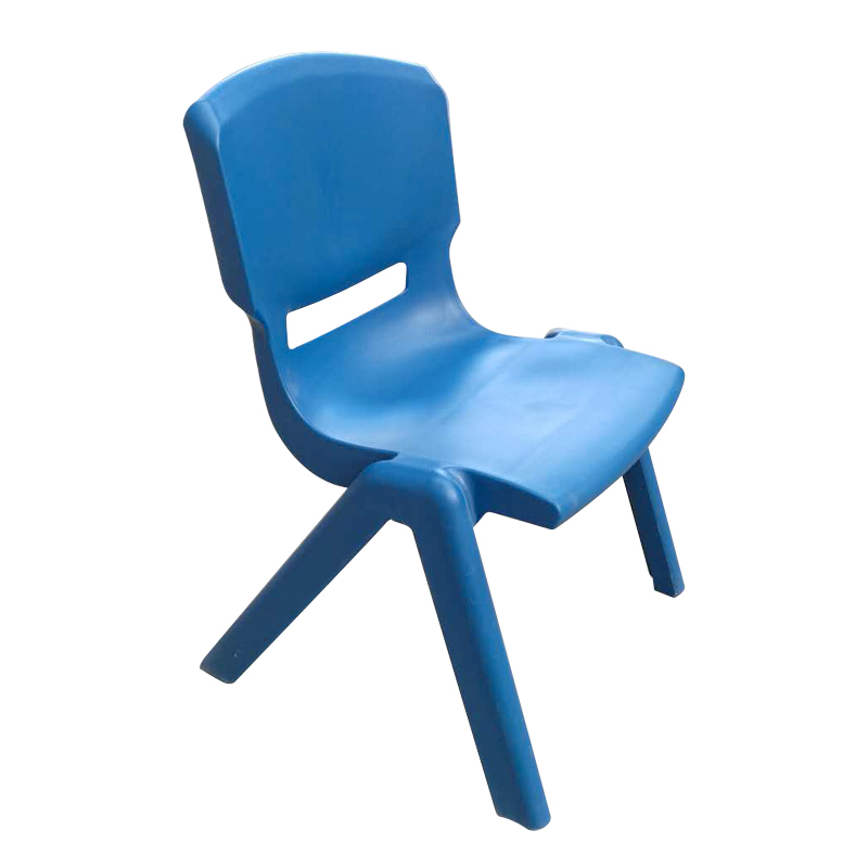 picnic beach hot New design Colorful PP Dining Chair made in China kids plastic chair