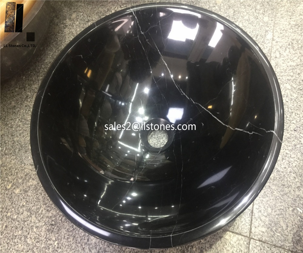 Onyx verssel sink wholesales cheap price made in China