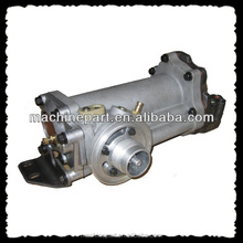 Chongqing Cummins Engine Parts KTA19 Oil Cooler 3053393