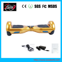 hover board guangdong 2 wheel electric scooter price china