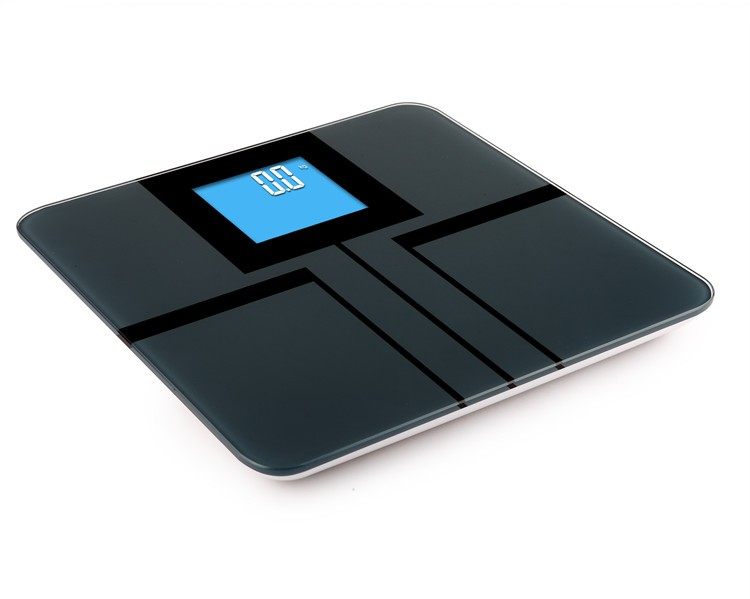 wholesale digital bathroom scale display - online buy best digital