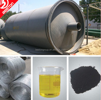 used motor oil,Professional Manufacture new invention machinery