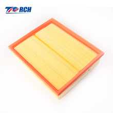 engine intake air filter, car spare part intake air filter