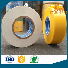 PVC Material and Masking insulation tape with specification