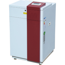 10KW inverter Ground Source Heat Pump Manufacturer