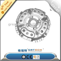 Clutch plate material 31210-Z5065 for FD67