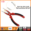 Top Customized Fishing Cutting Pliers Fishing