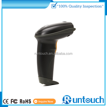 Runtouch Barcode Scanner Printer Reader Repair