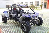 1100CC 4X4 Chery engine DUNE BUGGY /ATV / TWO SEAT BUGGY