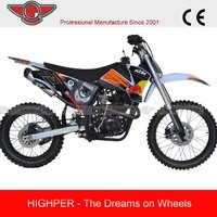 Adult Dirt Bike Sale (DB609)