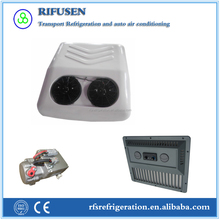 Model:DT30A, roof mounted electric air condition units for trucks