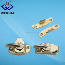 table adjustable locking hinges