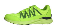 High quality with competitive price 2017 sport shoes