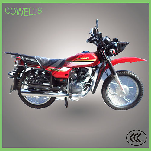 2015 New style fashion and cool 200cc sports dirt motorcycle for sale cheap