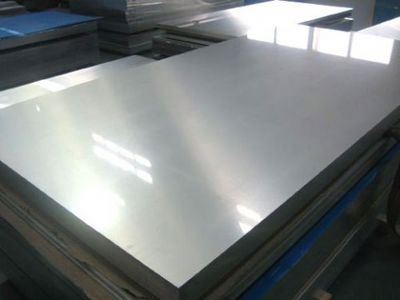 Dimpled Aisi 304 Stainless Steel Sheet With Customized Sizes