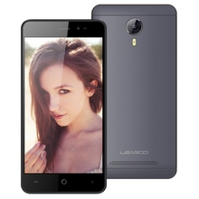 2016 consumer electronics online shopping new products Original LEAGOO Z5 5.0 inch Andriod 6.0 MTK6580M 3G Smart Phone Unlocked