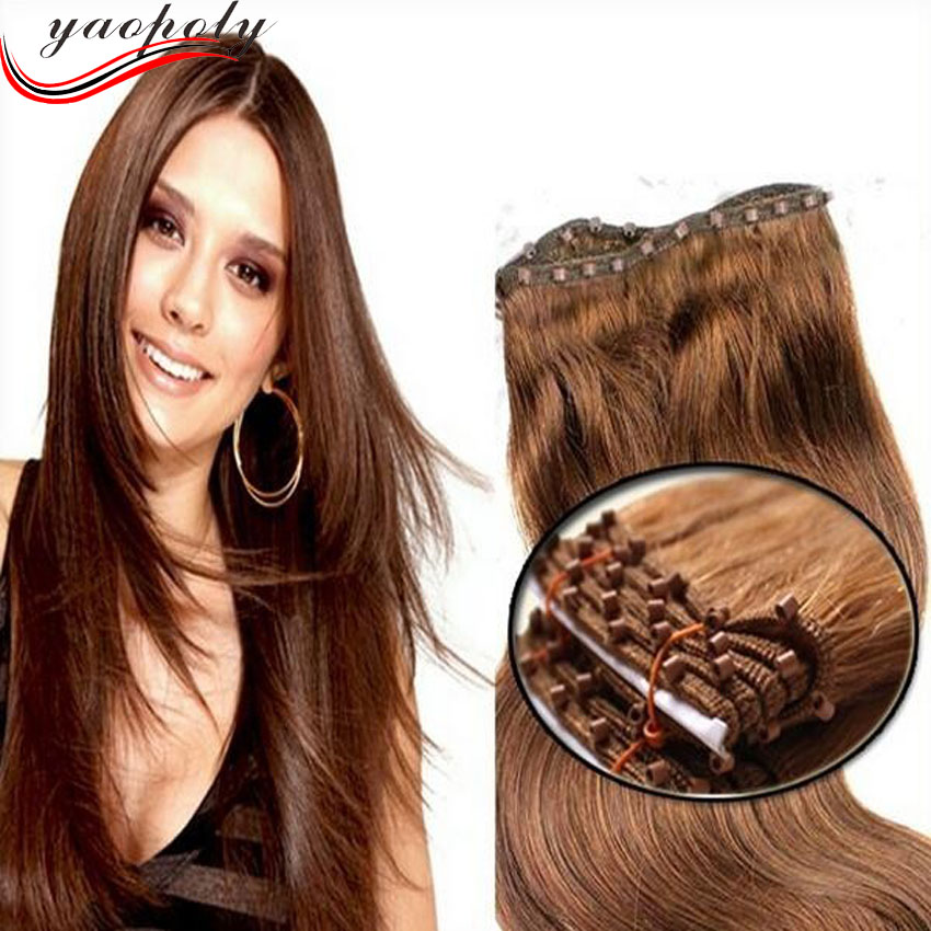 100% human hair kenya weaves topper hair closure, 16'' stretch cap human hair wigs