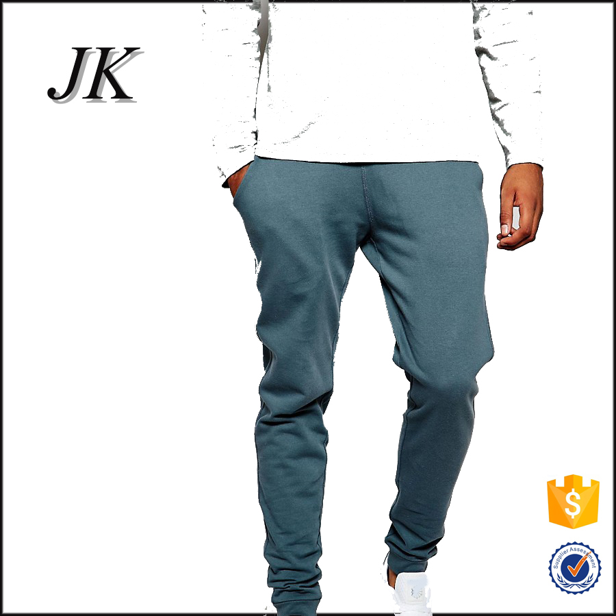 latest shirt designs for men cotton jogger pants from online store