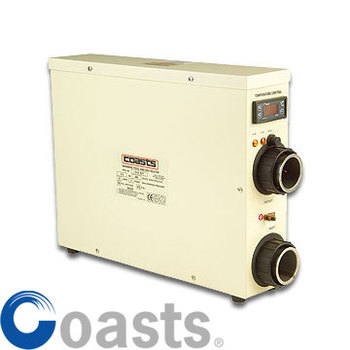 Swimming Pool Water Heater For Sale Buy Water Heater Pool Water Heater Swimming Pool Water