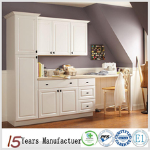 Cheap White Complete Kitchen Base Cabinet Doors Set