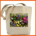 Wholesale Promotion canvas drawstring bags