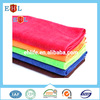 China Factory Factory price Natural care colored mg tissue paper