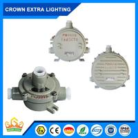 AH New design Explosion Proof Switch made in China