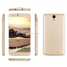 Android 6.0 2GB RAM 6 inch China mobile phone 4G LTE