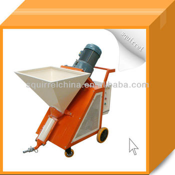 Hot Sale Spray Machine
