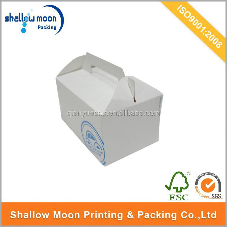 High quality cheap food packaging companies