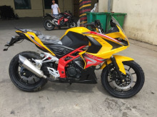 PULSAR(LION) BAJAJ MODEL racing motorcycles new model low price 150cc 200cc 250cc
