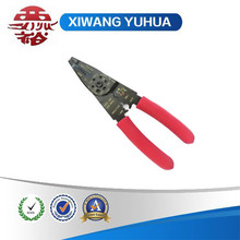 Multi Functional Wire Strippers