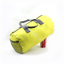 Folding Duffle Bag Cheap Sports Bag Bolso Deportivo