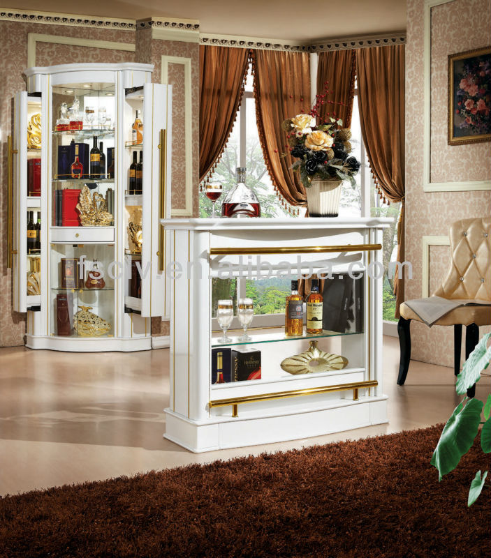 living room corner furniture home bar cabinet buy corner furniture