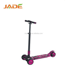 Pro Stunt Scooter for Kids Trick Scooter Free Bar 3wheel kick scooter