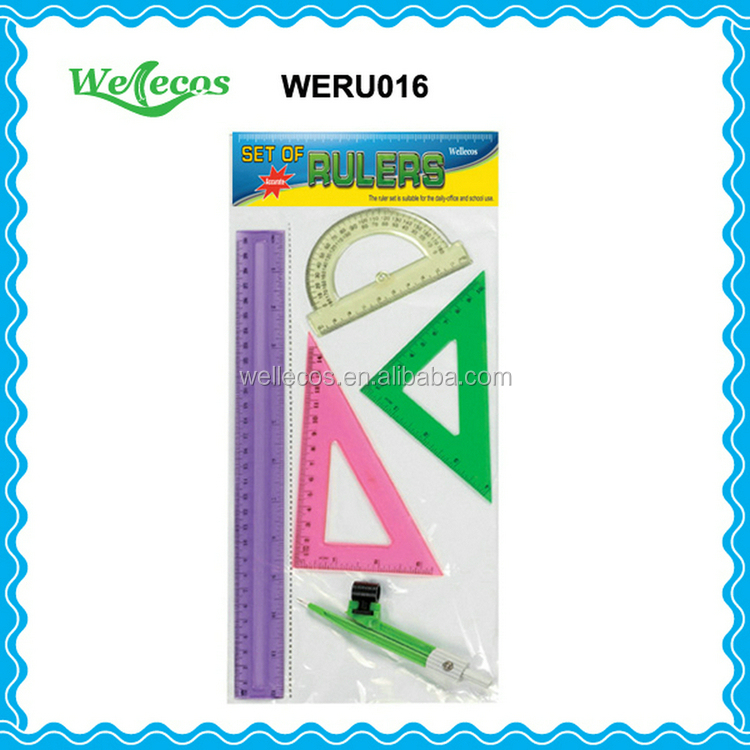 Promotional gifts wholesale custom water level ruler buy from China online