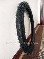 Popular Size Motorcycle Tire225-17