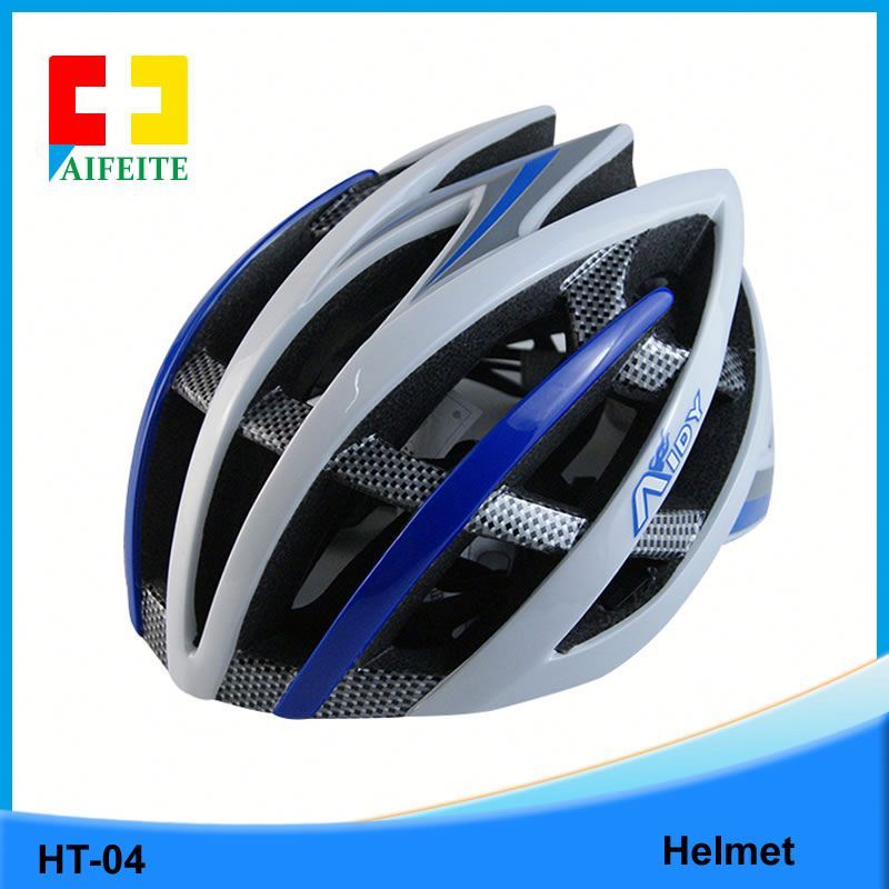 Factory wholesale high safety kids bicycle helmet for sale