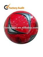 leather sports ball sports goods factory