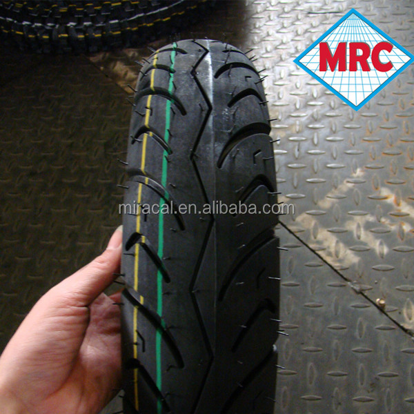 high quality three wheel motorcycle tire 3.50-10 three wheel large cargo motorcycle tire