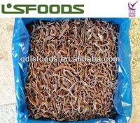 2013 new season IQF frozen black fungus