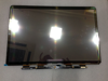 "Brand New 15.4 inches LCD Screen For MacBook Pro 15"" A1398 MC975 MC976 RETINA LCD Screen 100% working"