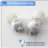 New Animal growth lamp Best selling on Alibaba pet growth calcium supplement lamp