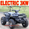 3000W ATV Electric 48V