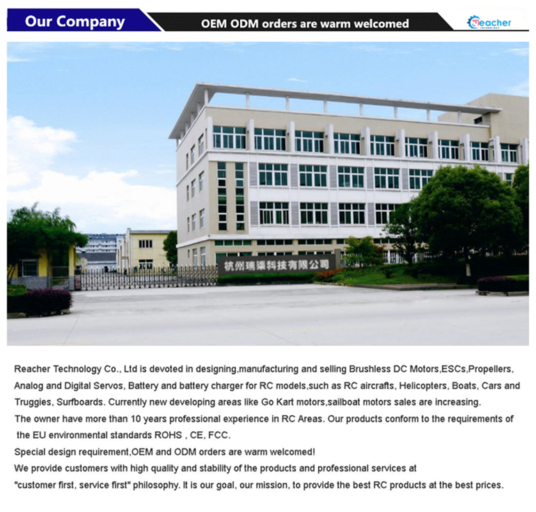 8.Our Company.jpg