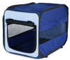 Pet Transport Tent House