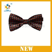 Party Wedding Use New Digital Costume Printed Large Self Tie Bow Ties